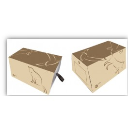 http://www.eternimalis.fr/105-thickbox_default/cercueil-carton-bio-degradable-chien-chat-librami.jpg