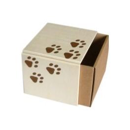http://www.eternimalis.fr/48-thickbox_default/urne-funeraire-biodegradable-pour-recueillir-les-cendres-d-un-animal-de-compagnie-.jpg