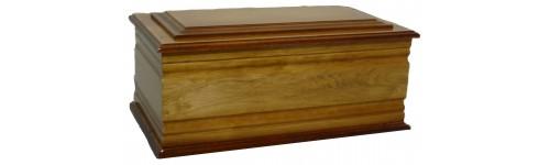 Cercueil ANIMALIER
